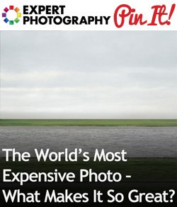 The Worlds Most Expensive Photo What Makes It So Great The Worlds Most Expensive Photo   What Makes It So Great?