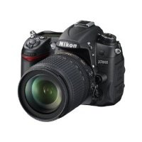 41p8fEXmnuL Which DSLR Camera Should I Buy?   The Answer!