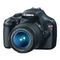 51ynym0lo3L Which DSLR Camera Should I Buy?   The Answer!