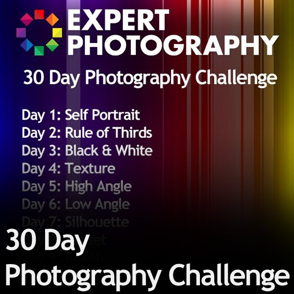 30 Day Photo Image