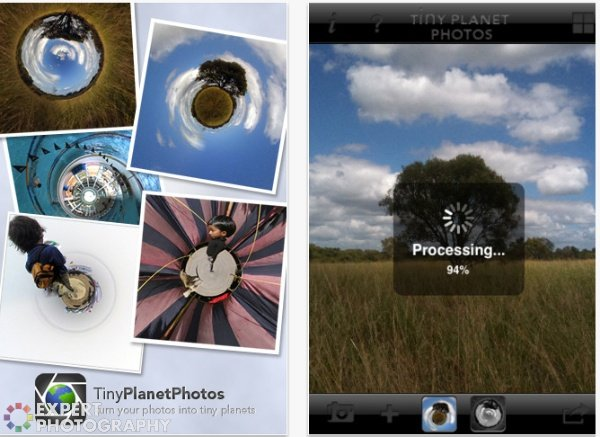 Screen shot 2012 04 13 at 18.05.43 10 Awesome iPhone Apps to Improve Your Photography