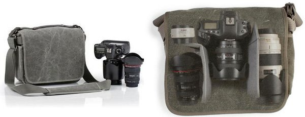 respective 10 10 Seriously Cool Camera Bags