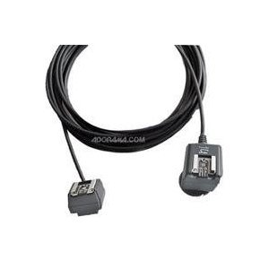 TTL Cord Straight Cable