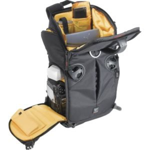 Kata DPS - 3N1-20 - 3in1 Sling Backpack