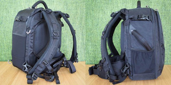 Gura Gear Camera Bag 2 Gura Gear Kiboko 22L+ Camera Bag Review