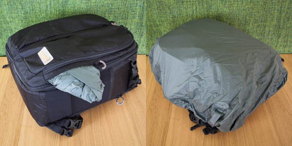 Gura Gear Camera Bag 5 Gura Gear Kiboko 22L+ Camera Bag Review