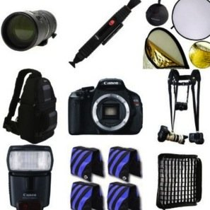 All Expert Photography Recommended Products