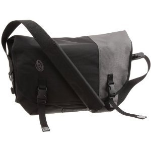 Timbuk2 The Snoop Camera Messenger Bag