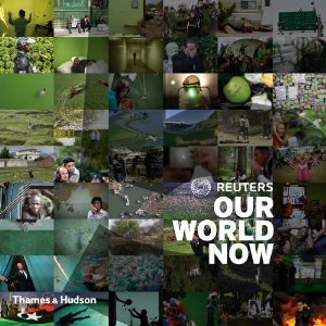 Reuters: Our World Now 5