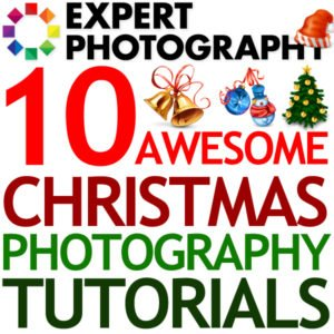 10 Christmas Photography Tutorials 300x300 10 Awesome Christmas Photography Tutorials