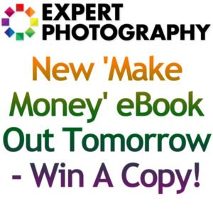 New Make Money eBook Out Tomorrow Win A Copy 300x300 New Make Money eBook Out Tomorrow Win A Copy