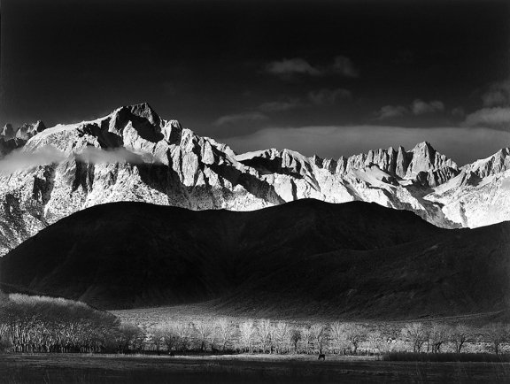 439a295fd86ecf6be039d10823d7b8bc6de956 10 Photography Lessons From Ansel Adams