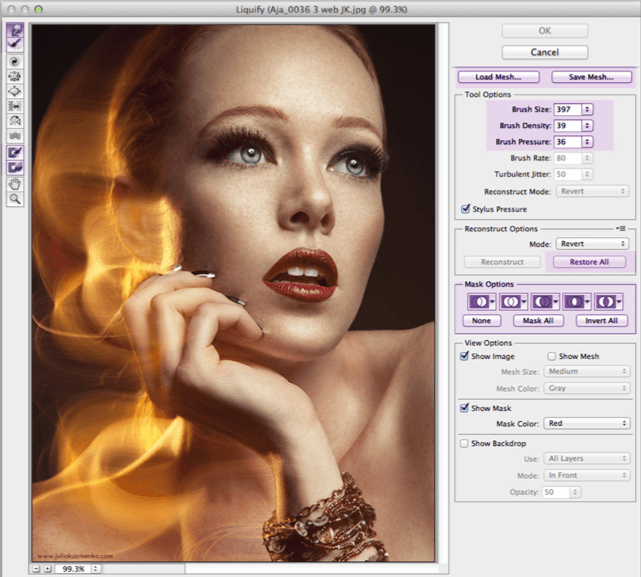 Screen shot 2013 05 21 at 15.47.51 Creative Retouching Essentials In A Day eBook Review & Coupon