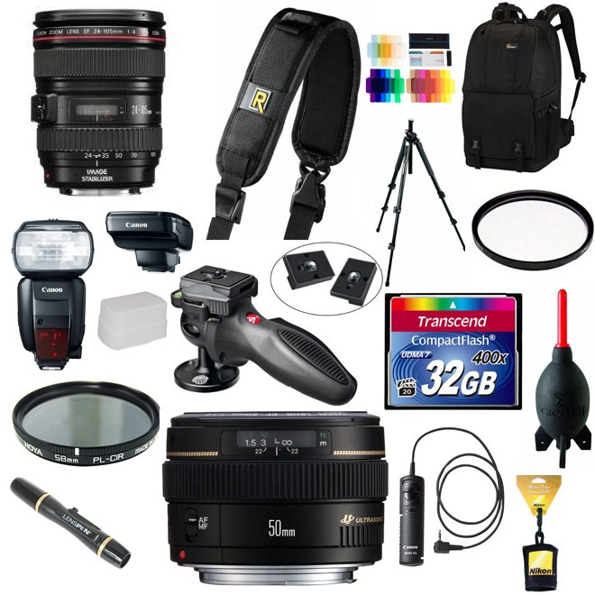 High Budget Camera Bag 3 Essential Camera Bag Setups for Beginner Photographers