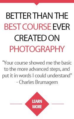 Sidebar Course Ad Charles Brumagem